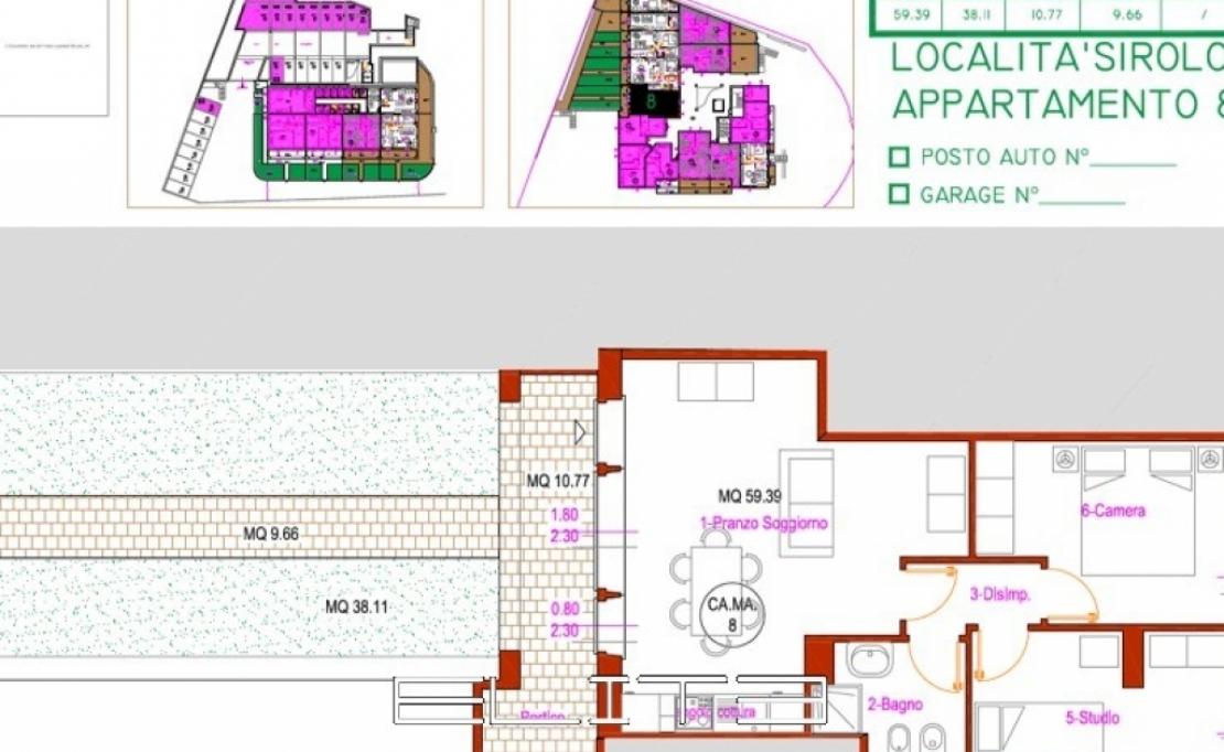 004__05_sito-planimetria_app_8.jpg