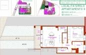 003__06_sito-planimetria_app_9.jpg