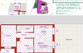 005__09_sito-planimetria_app_14.jpg