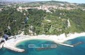 036__spiaggia-urbani-sirolo-1.jpg